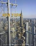 New York - Cité de l'architecture et du patrimoine - 07/06/2010