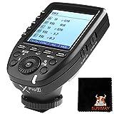 Godox Xpro Flash Trigger Transmitter para Fujifilm