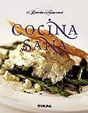 Cocina Sana (El Rincon Del Gourmet) (El Rincón Del Gourmet)