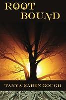 Root Bound: (Emma & the Elementals)