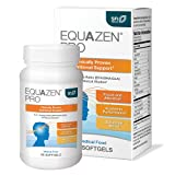 EQUAZEN PRO Fish Oil for Kids - Clinically...