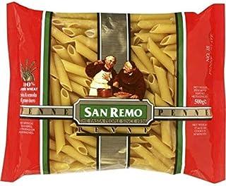 San Remo Bulk Penne Pasta 5kg