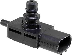 NTK FG0032 Fuel Tank Pressure Sensor