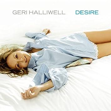 Desire (Bimbo Jones Remix Edit)