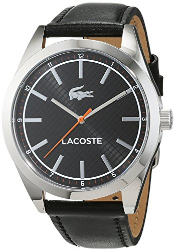 Lacoste Mens Watch 2010888