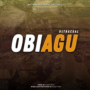 Obiagu