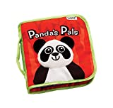 Lamaze Panda's Pals