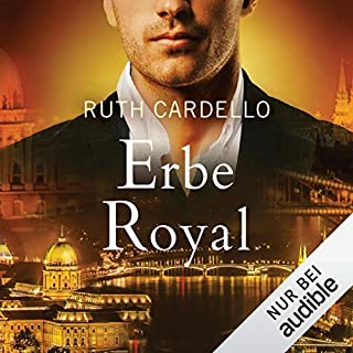 Erbe Royal Titelbild