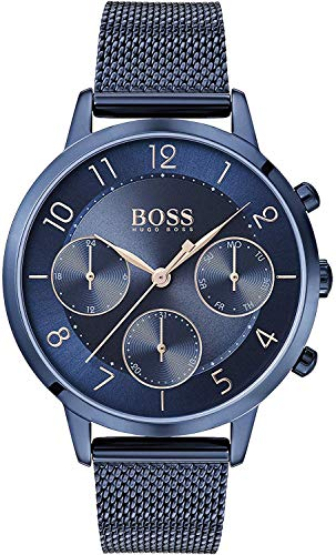 Hugo Boss Watch 1502509