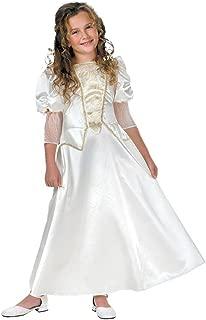 Disguise Inc Girls' Pirates Of The Caribbean Elizabeth Costume