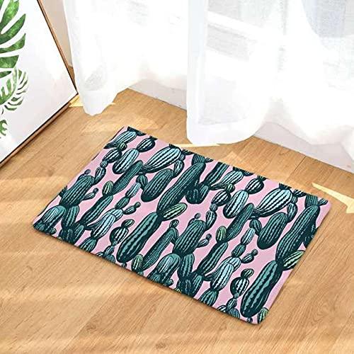 pgjremd Pájaro Pintura Pájaro Huevo Nido Creativo Lindo Pug Sala De Estar Dormitorio Mesa Manta, Felpudo Antideslizante, Rectángulo Hogar 40X60 Cm   5794