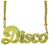 Amscan Discos