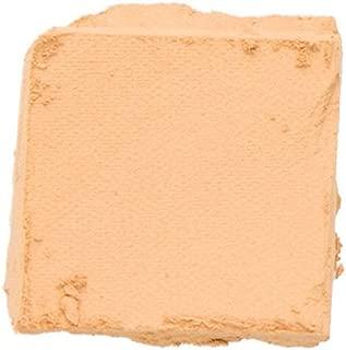 Younique Touch Mineral Pressed Powder Foundation TAFFETA - MEDIUM WITH NEUTRAL UNDERTONES