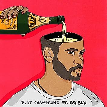 Flat Champagne (feat. RAY BLK & Jae5 )