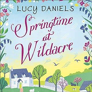 Springtime at Wildacre     Hope Meadows, Book 3              De :                                                                                                                                 Lucy Daniels                               Lu par :                                                                                                                                 Rosie Jones                      Durée : 9 h et 44 min     Pas de notations     Global 0,0