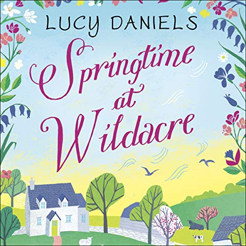 Springtime at Wildacre     Hope Meadows, Book 3              Written by:                                                                                                                                 Lucy Daniels                               Narrated by:                                                                                                                                 Rosie Jones                      Length: 9 hrs and 44 mins     Not rated yet     Overall 0.0