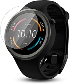 Best moto sport watch Reviews