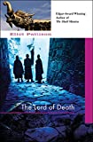 The Lord of Death (Inspector Shan Tao Yun Book 6)