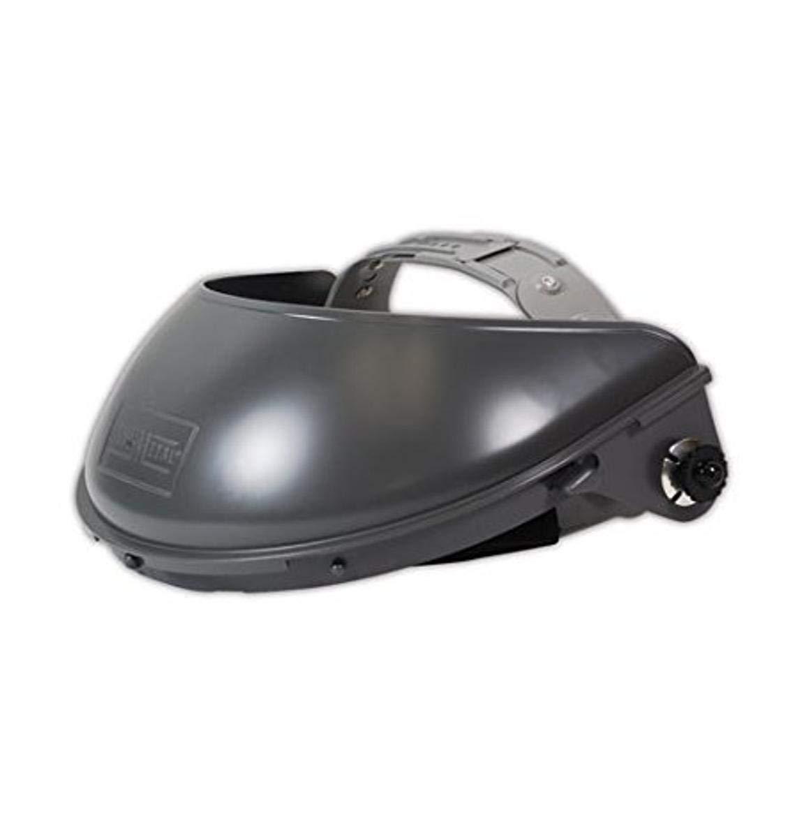 Fibre-Metal Hard Hat National uniform free shipping - FIBF400 4