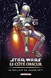 Star Wars - La Ballade de Jango Fett - Format Kindle - 9782756038360 - 9,99 €