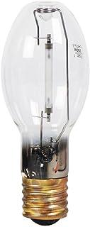 Philips 140953 High Intensity Discharge High Pressure Sodium 100-Watt ED23-1/2 Mogul Base Light Bulb