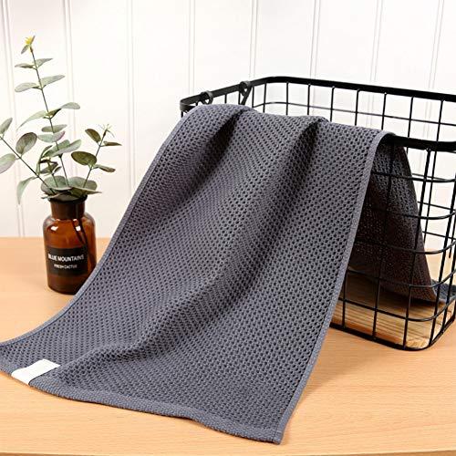 XNBCD 4 kleuren katoen zachte badkamer handdoek sport gezicht towel zuiger katoen tafel schoonmaken kom schoonmaken