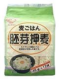 胚芽麦 (45g×12袋)×6個