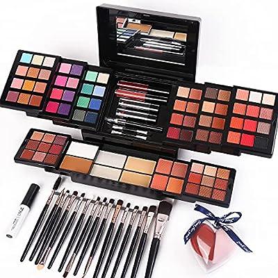 Makeup Gift Sets For