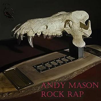 Rock Rap