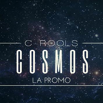 Cosmos la Promo