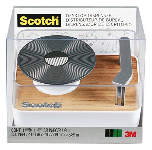 dispensador washi fabricante Scotch Brand