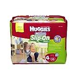 Save on Huggies