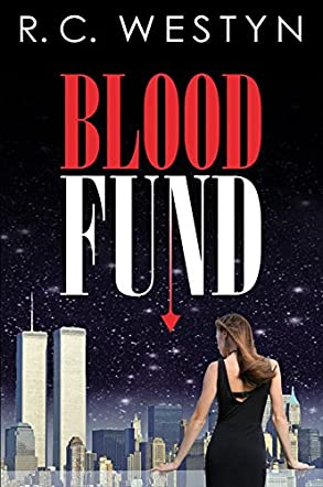 Blood Fund