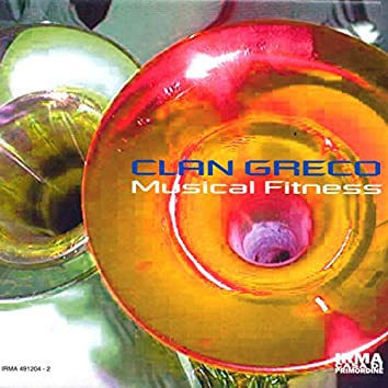 Musical Fitness