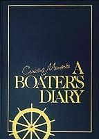 ブックのキャプテンのログブックボートボート、ログブック、Shipのログブック、NauticalログブックレザーLook