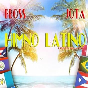 Himno Latino