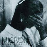 Micron Sixty Three