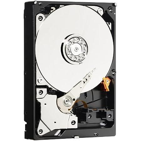 Western Digital Wd20earx Green 2tb Interne Festplatte Computer Zubehör