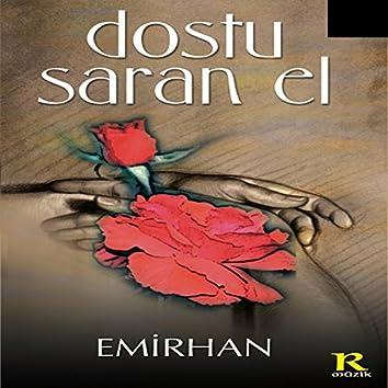 Dostu Saran El