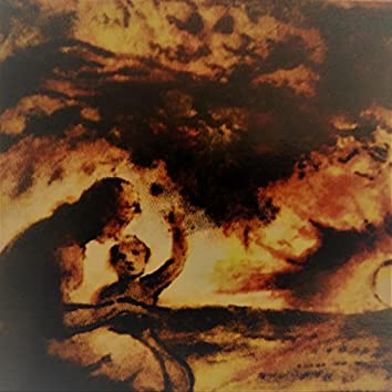 William Blake's Songs of Innocence