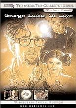 Best george lucas in love dvd Reviews