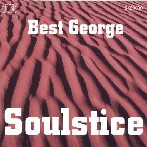Best George