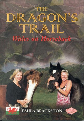 The Dragon's Trail