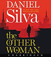 The Other Woman Low Price CD: A Novel (Gabriel Allon (18))
