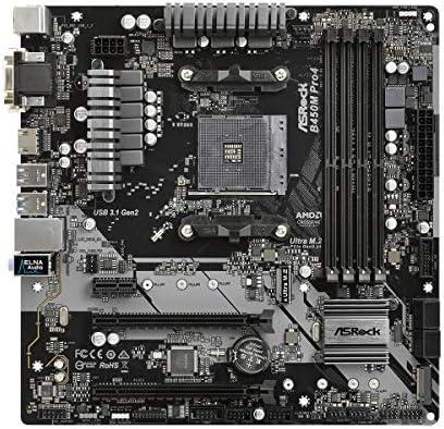 6 socket motherboard _image1