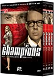 The Champions - Set One