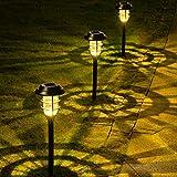 Solpex LED Solar Lights