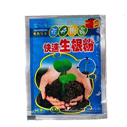 apofly El Enraizamiento De Plaguicidas En Polvo Feryilizer Insecticida-fungicida Polvo De Enraizamiento Succulent Fertilizer