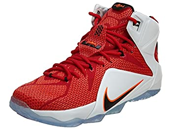 Best Basketball Shoes For Wide Feet 5