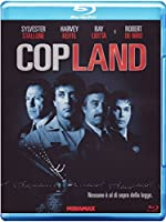 Copland [Italian Edition]